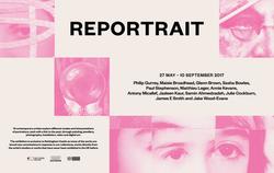 Reportrait