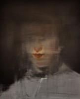 Portraitof-a-Young-Woman-web-162x200.jpg