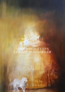 Legacy & Disorder