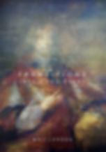 Jake Wood-Evans Transitios catalogue
