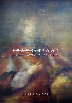 Jake Wood-Evans Transitios catalogue