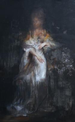 Lady Bampfylde, after Reynolds