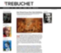 Trebuchet magazine.png