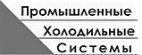 logos_phs.png