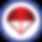 Currahee Logo.png