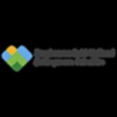 og-logo-zorgboeren.png