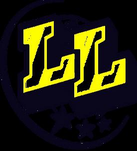 logos_llnars_fonsclar_edited.png