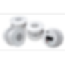 Sound Masking White Noise Voice