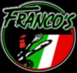 Franco's Logo.png