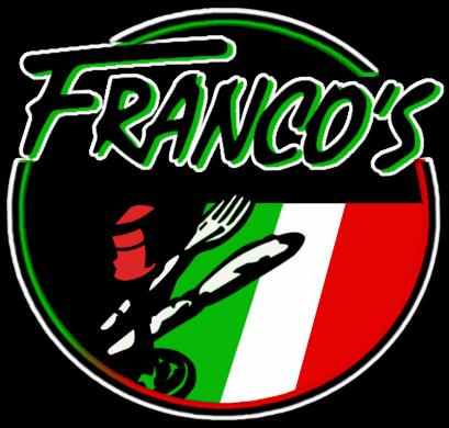 short logo2.png