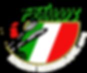 New Logo White transparent v3.png