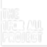 The 1 For All Project | Montclair, New Jersey