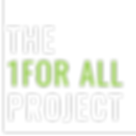 The 1 For All Project