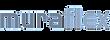 logo-muraflex_edited_edited_edited.png