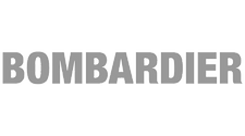 bombardier-vector-logo_edited.png