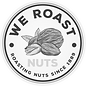 logo_we_roast_nuts_1_410x_edited.png