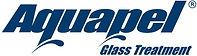 Aquapel Logo.jpg