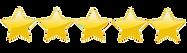 5-gold-stars-rating-vector-28081459_edit