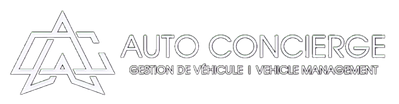 Logo 1_edited_edited.png