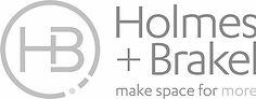 H%2BB-logo-colour_edited.jpg