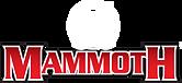 2017_logo_mammoth_full.png
