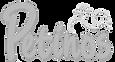 Website-Header-Logo-RedYellowBlack-2_edi