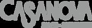 LogoWithoutBorder-Black-EN_edited.png