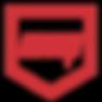 logo_8c899e55-c2b6-435e-b0d3-405860cdbb5