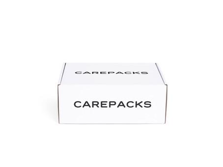 CarePacks Canada - Community, Unity, and Philanthropy