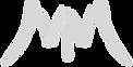 logo-muamoi-header_edited.png