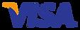 verified-by-visa-logo-png-0.png