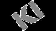 ki-furniture-logo-vector_edited.png