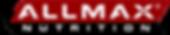 allmax-nutrition-logo.png