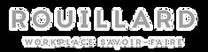 Logo-Rouillard-300x75_edited.png