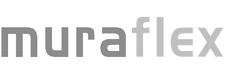 logo-muraflex_edited_edited_edited_edited.png