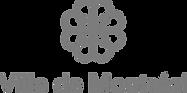 Ville_de_Montreal-logo-01617DA1B0-seeklo