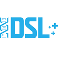 DSL_edited.png
