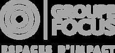 018-028_GROUPEFOCUS_logo_nouveau2017_noir_FR_LARGE_edited.png