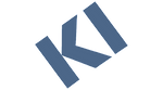 ki-furniture-logo-vector_edited_edited.p