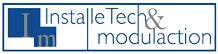 logo-installe-tech_edited_edited.png