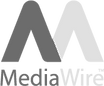 logo-mw_edited.png