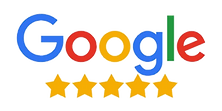 google-reviews-logo_edited.png