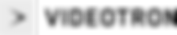 Videotron_2017_logo_edited.png