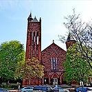 State Street Church.jpg