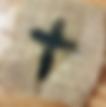 Ash cross.png