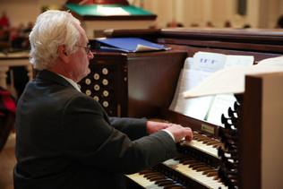 Paul at the Organ.jpg