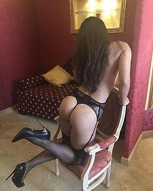 Проститутки и индивидуалки в Рязани