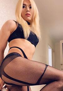 Транс-проститутки в Москве