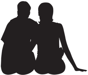 clipart-fox-couple-8.png