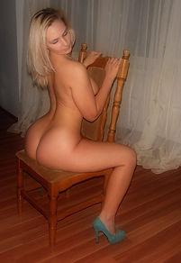 Индивидуалки и проститутки в Пензе
